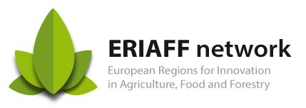 Eriaff