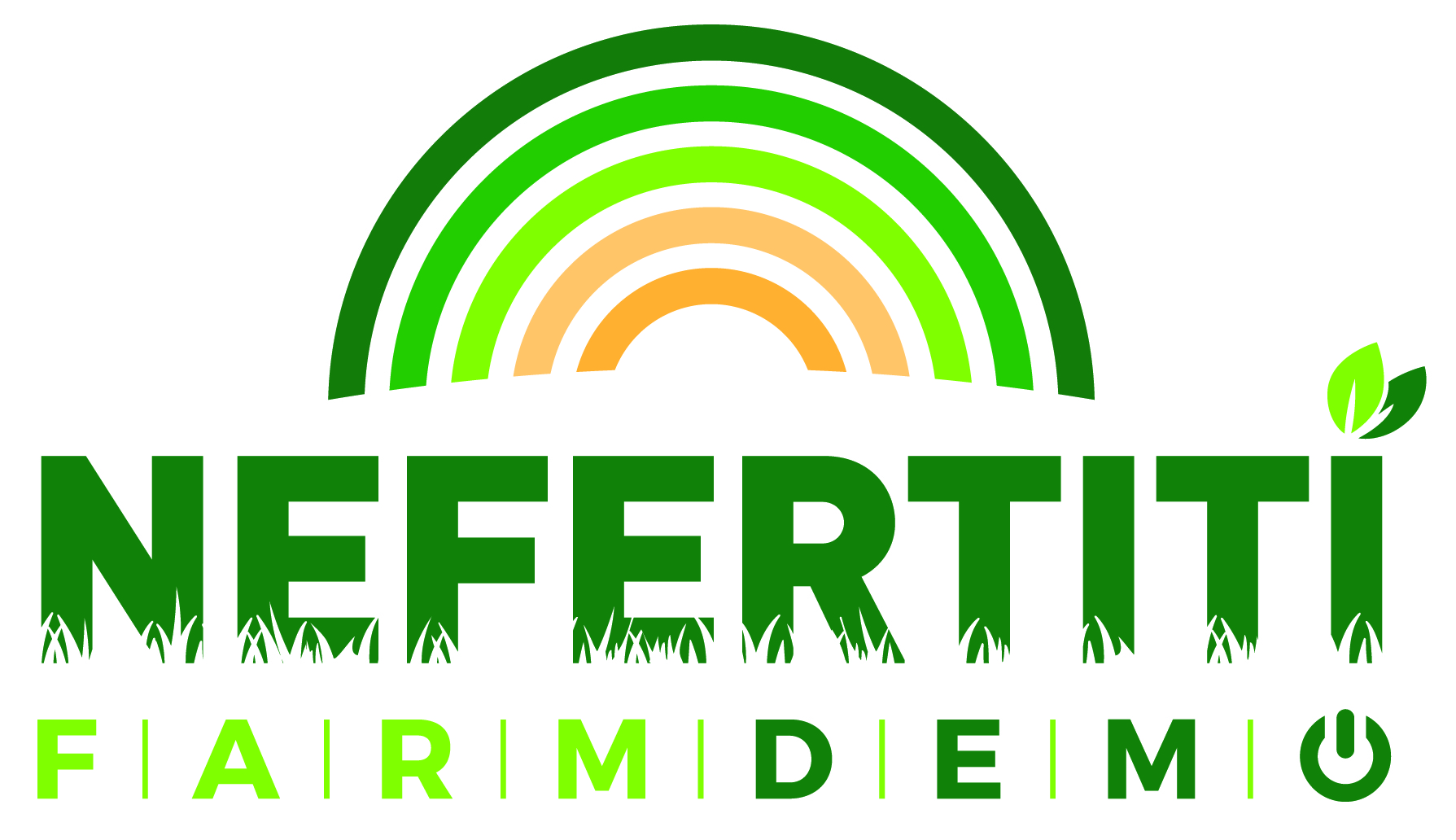 Horizon2020 project NEFERTITI: farmer-to-farmer learning in whole Europe