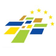 networX – Inspiring Rural Europe