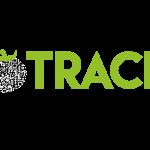 Website TRACK online
